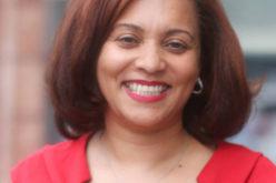 Senadora estatal de NY Marisol Alcántara convoca a Foro Público de Inmigración este sábado