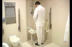 Autoridades EEUU aprueban medicamento para los que orinan más de lo debido en la noche