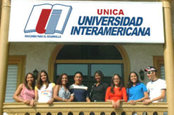 Disponen cierre de Universidad Interamericana (Unica) y de instituto de odontología