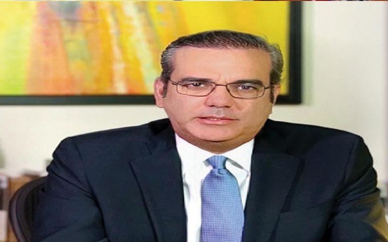 Luis Abinader llama al gobierno de Danilo a responder ante cuestionamientos de la Iglesia