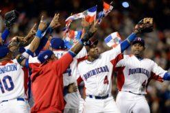 (Video) Equipo RD ganador del Clásico Mundial de Beisbol 2013…
