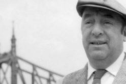 (Video) «Neruda», la pelicula sobre el poeta chileno en la que interviene Gael García Bernal