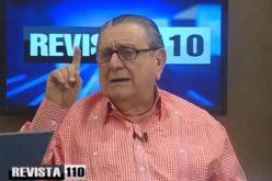 Julito Hazím dice con cirugías a chicas de tv están creando «monstruos»; creen estar «acabando» y en realidad se ven como «algo raro»
