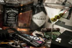 Sin armas y sin alcohol en Semana Santa, según el ministro de Interior y Policía