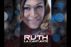 Ruth La Cantante sonando con «Quién te crees tú?»