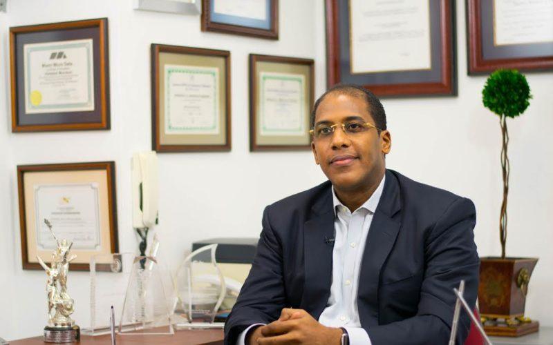 El ingeniero Hiddekel Morrison desde este lunes en Noticias Telemicro con todo sobre tecnología