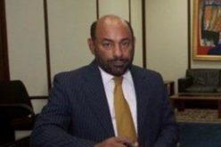 Suprema Corte confirma daños y perjuicios al periodista Héctor Tineo por AGB-CDI Dominicana; declara inadmisible recurso de empresa