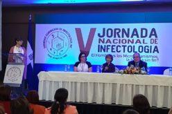Sociedad de Infectología llama a evitar enfermedades por lluvias
