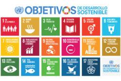 Agenda 2030 de Desarrollo Sostenible… (Mi Verdad, la columna de Ernesto Jiménez)…