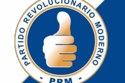 PRM rechaza proyectos ley de Partidos y Electoral que cursan en el Congreso porque son de Roberto Rosario y pasada JCE