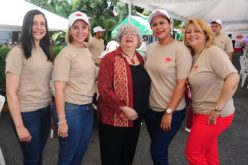 Levapan y Puratos celebran  el Día del Panadero con una gran fiesta