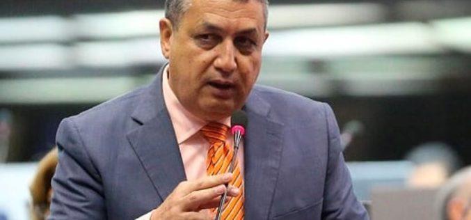 Lucía Medina no está loca, no… Vocero del PLD en Cámara Diputados dice no descartar hermana de Danilo siga presidiendo hemiciclo