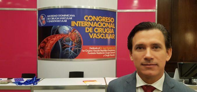 Especialistas advierten consumo de cocaína y estimulante sexuales están aumentando accidentes cerebrovasculares (ACV) en RD