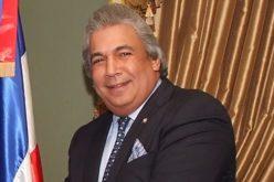 Consulado Dominicano en Nueva York ofrecerá citas y servicios por Internet