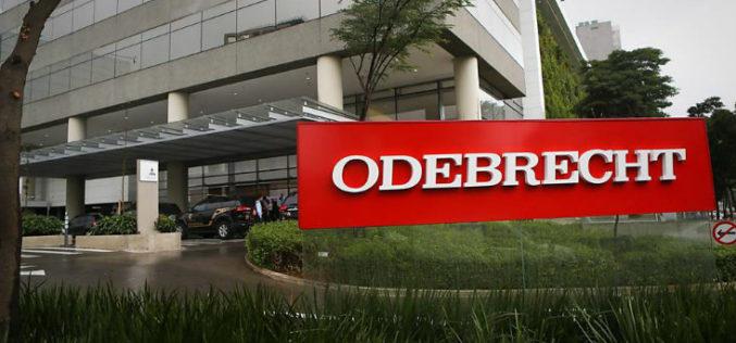 Como la Procuraduría no dio a conocer la lista de supuestos sobornados por Odebrecht, los nombres han comenzado a filtrarse