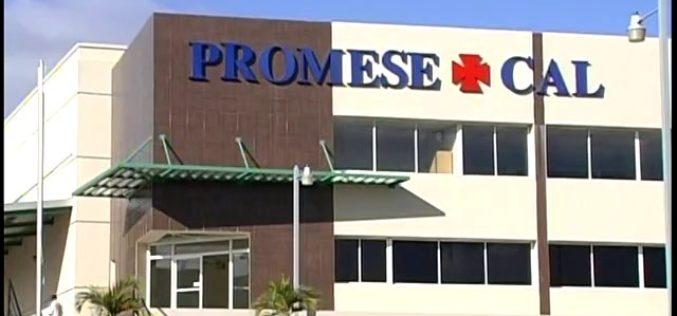 Entidades médicas reclaman a Promese aval científico de medicamento neonatal que gano licitación