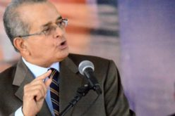 Franklin Almeyda dice lo de Diandino es «otra quirinada», en referencia a lo de Quirino con Leonel para inhabilitarlo como candidato