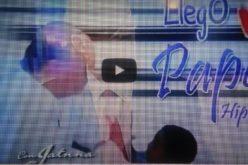 (Video) Hipólito dice si vuelve a ser presidente no hablará tanto como lo hizo durante su mandato 2000-2004