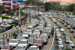 Urge en RD una campaña de orientación sobre nueva ley de Tránsito y Transporte antes de que empiece a aplicarse