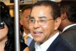 Trasciende a Diandino Peña le pidieron renunciara antes de que Danilo firmara decreto de su destitución