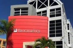 Bancamérica realiza 8vo. Congreso Antilavado