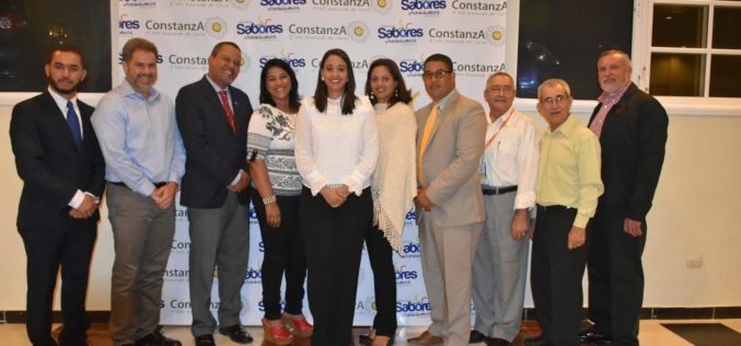 Constanza tiene su gastronomía, la que comienza a ser promovida por Sabores Dominicanos y otras entidades