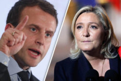 La Francia de hoy… (Mi Verdad, la columna de Ernesto Jiménez…)
