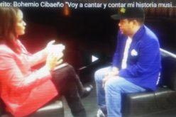 (Video) El Torito declara desde NY que la política RD reclama un cambio de rumbo con rostro fresco