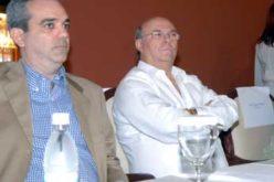 Bajan línea a Hipólito Mejía y Luis Abinader en el PRM para que desistan de campaña interna por candidatura presidencial