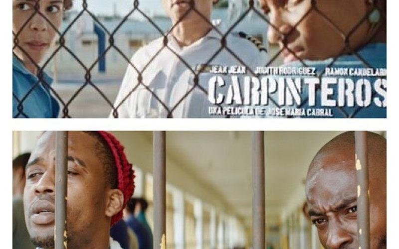 «Los carpinteros» a la sexta entrega del Festival de Cine Dominicano en Nueva York