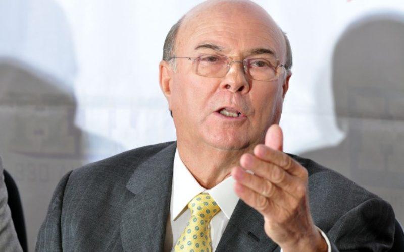 Hipólito dice Procuraduría maneja caso Odebrecht de forma «errática, manipuladora e inconsistente»; pide respedo al debido proceso