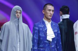 La moda en China…
