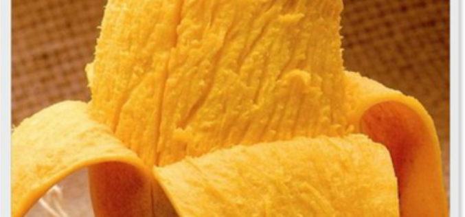 La Feria del Mango 2017 arranca este miércoles en Baní