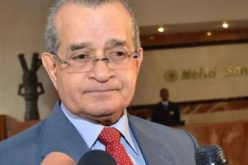 (Video) Franklin Almyda dice Procuraduría General de la Republica ha llevado caso Odebrecht de manera «torpe» y «populista»