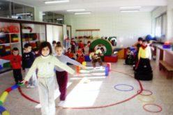 El juego como estrategia de aprendizaje