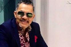 (Video) Rafa Rosario no solo le da al merengue «a lo maco»; igual «mete mano» y voz en el «feeling», a lo Pablo Milanés