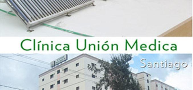 Unión Médica de Santiago realizará operaciones gratuitas para reconstrucción de defectos congénitos