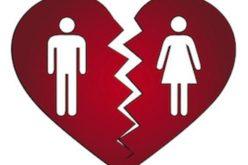 Interesante: Retiro para divorciadas, viudas y en proceso de separación de sus parejas