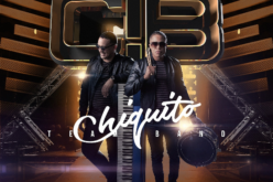 Chiquito Team Band «de ronda» por Colombia