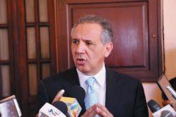 Ministro Administrativo Presidencia, JR Peralta, al fin procede legalmente contra Fañas, del sector Agropecuario PRM