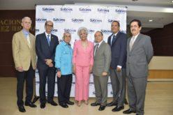 Ganadores de concurso sobre gastronomia criolla en Premios Nacionales de Periodismo y Literatura 2016