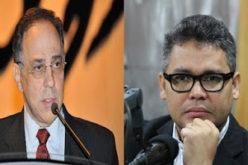 Marranzini pierde en los tribunales demanda que interpuso contra Carlos Peña, de El Gobierno de la Mañana