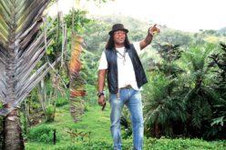 Sergio Vargas va para Cuba… Que no comience a preguntar allá «Me pase?», porque, si se pasa, quizás no se lo dejen pasar