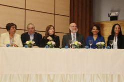 Ministerio de Cultura recuerda el 28 de julio vence plazo para presentar proyectos culturales