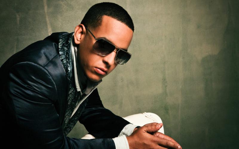 (Video) Daddy Yankee reconoce se ha relacionado con gente del bajo mundo