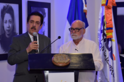 Tony Raful y Ramón Colombo valoran los Premios Nacionales de Periodismo y Literatura Gasteronómica