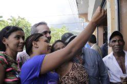 Luis Abinader mantiene interés porque Consejo Nacional Magistratura elija un Tribunal Superior Electoral imparcial