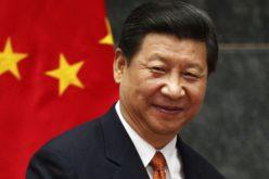 Xi Jinping visitará a Vladimir Putin en Rusia y a Frank-Walter Steinmeier y Angela Merkel en Alemania; va a encuento del G20