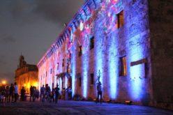 Dedicada al Merengue la «Noche Larga de los Museos» del ministerio de Cultura