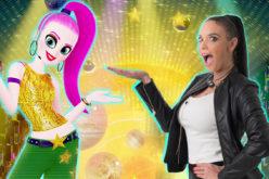 Hony Estrella y Javier Grullón talentos de RD que aportan voces para dar vida a personajes de pelicula «The Emoji», de Sony Pictures
